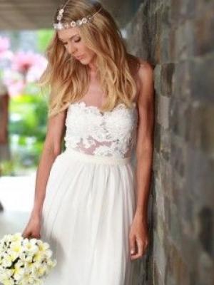 boho_dress_50