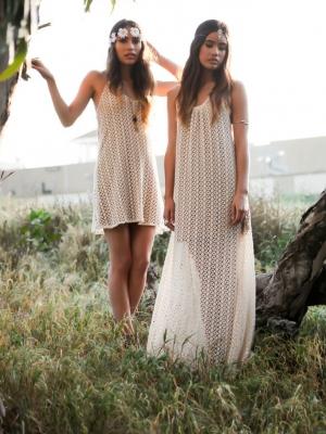 boho_dress_52