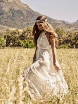 boho_dress_56