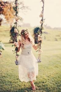 boho_bride_10