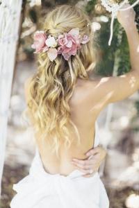 boho_bride_22