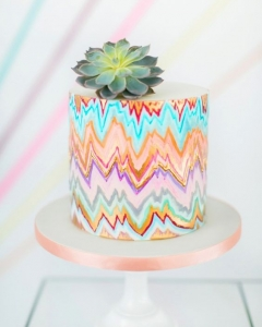 Boho_cake_13