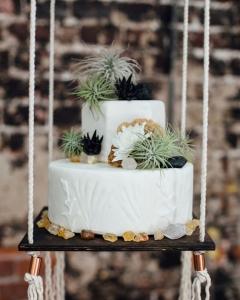 Boho_cake_14