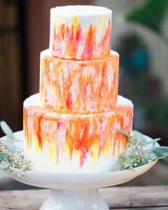 Boho_cake_21