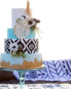 Boho_cake_22