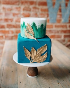 Boho_cake_25