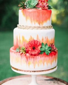 Boho_cake_33