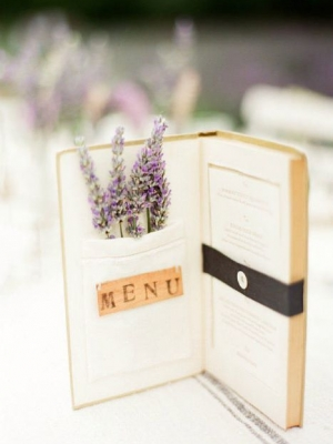 book_wedding_decor_01