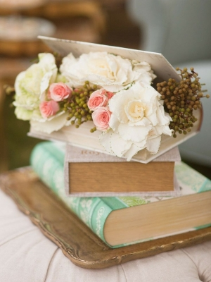 book_wedding_decor_02