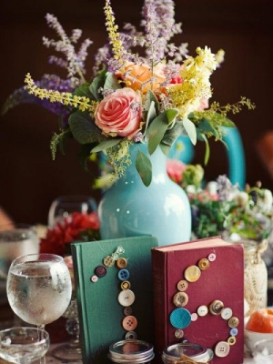 book_wedding_decor_03