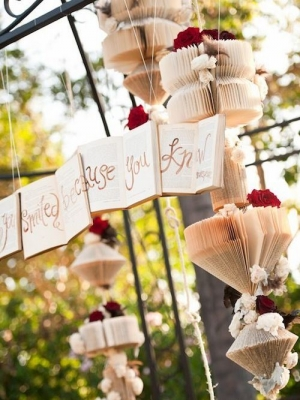 book_wedding_decor_04