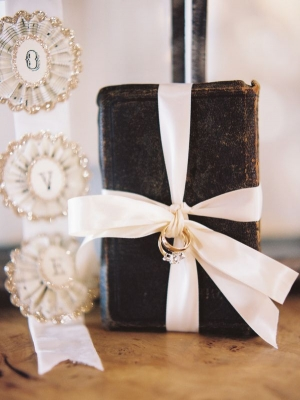 book_wedding_decor_07