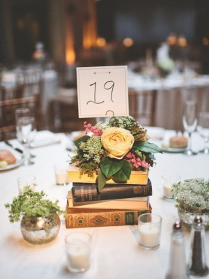 book_wedding_decor_10