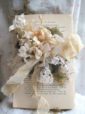 book_wedding_decor_12