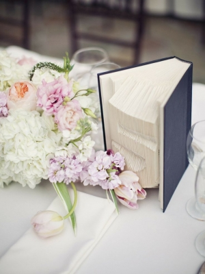 book_wedding_decor_15