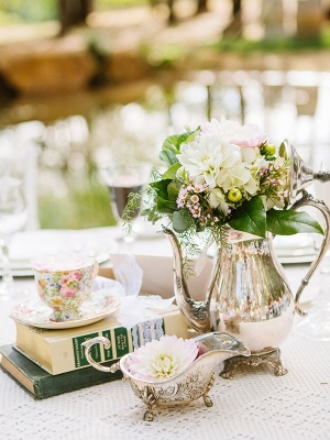 book_wedding_decor_16