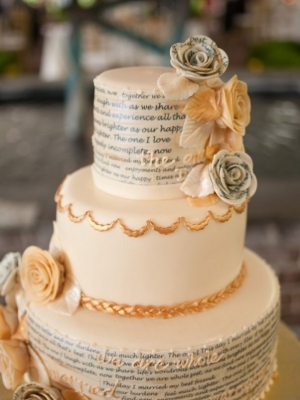 book_wedding_decor_19
