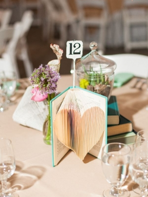 book_wedding_decor_20