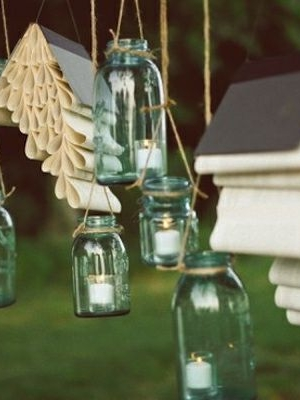 book_wedding_decor_21