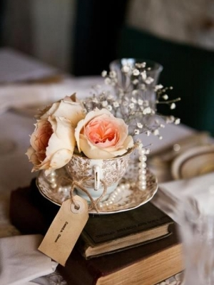 book_wedding_decor_23