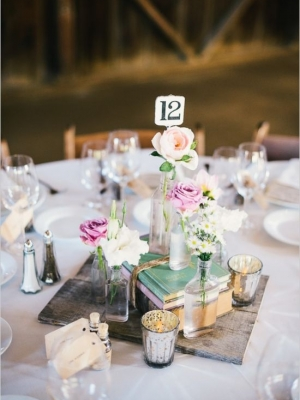 book_wedding_decor_25