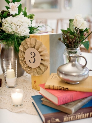 book_wedding_decor_29