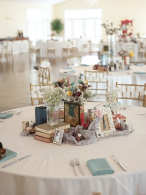 book_wedding_decor_37