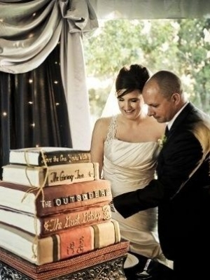 book_wedding_decor_41