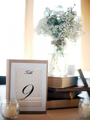 book_wedding_decor_42