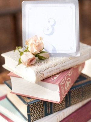book_wedding_decor_44
