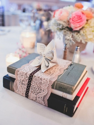 book_wedding_decor_49