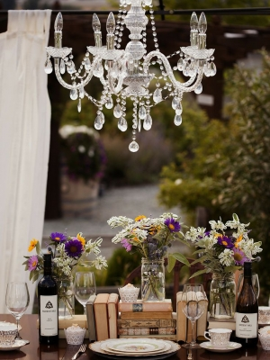 book_wedding_decor_50