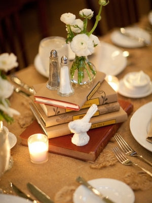 book_wedding_decor_51