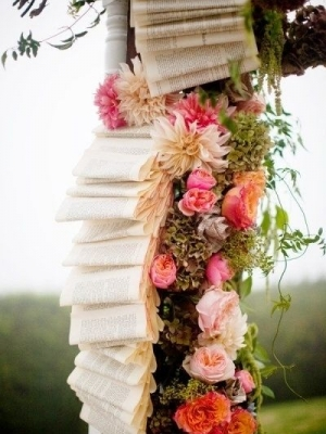 book_wedding_decor_54
