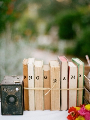 book_wedding_decor_55