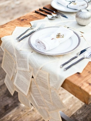book_wedding_decor_58