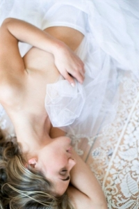 boudoir_wedding_photos-5