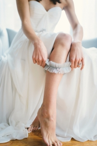 boudoir_wedding_photos-12