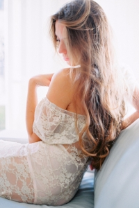 boudoir_wedding_photos-13