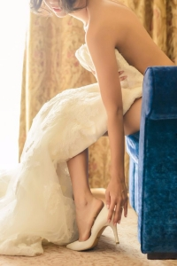 boudoir_wedding_photos-20