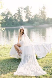 boudoir_wedding_photos-22