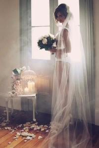 boudoir_wedding_photos-23