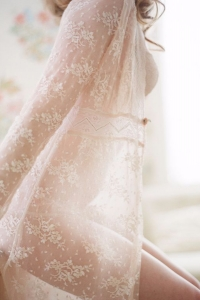 boudoir_wedding_photos-26