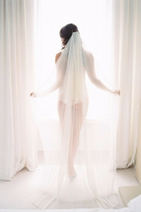 boudoir_wedding_photos-28