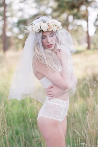 boudoir_wedding_photos-31