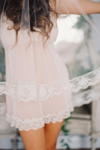 boudoir_wedding_photos-35