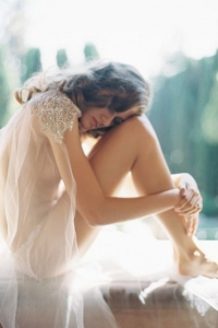 boudoir_wedding_photos-37