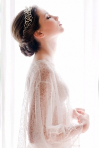 boudoir_wedding_photos-40