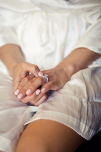boudoir_wedding_photos-41