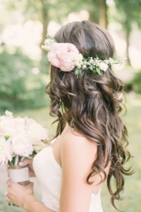 bridal_wreath_02